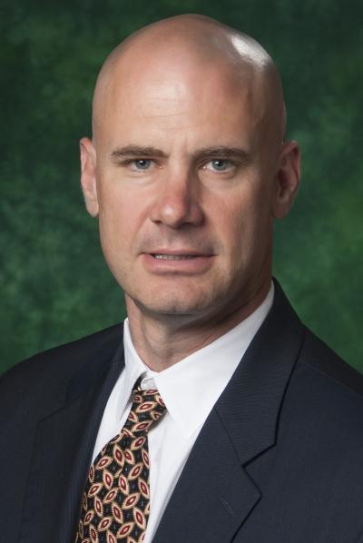 Dr. Guido Verbeck, IV